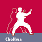 Chohwa Taekwondo für Frauen